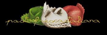 gnocchiauxpetitspoisetpancetta3