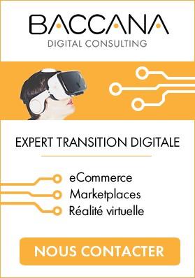 Transition Digitale Monaco