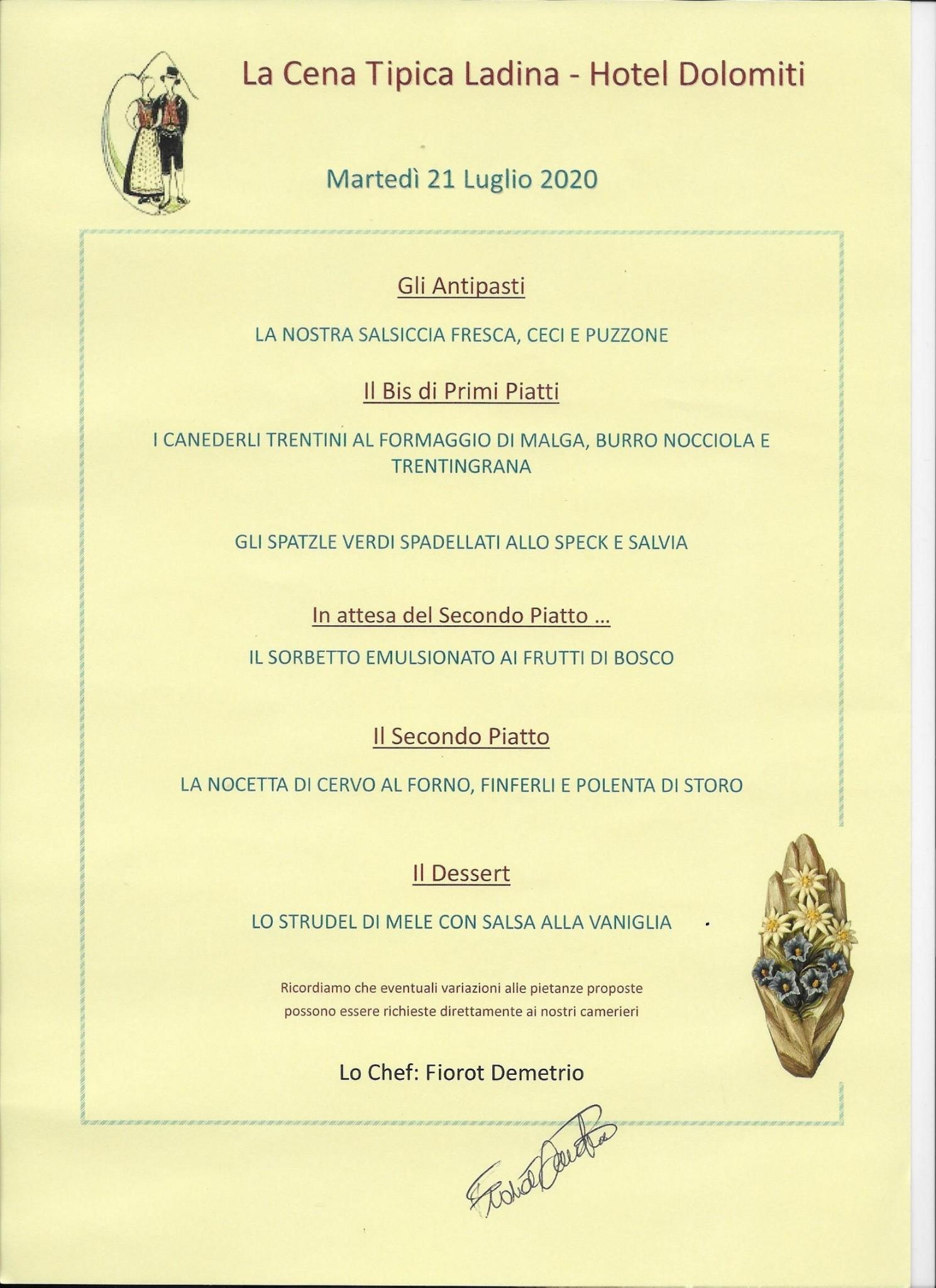 canederli_menu