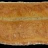 grissaligure