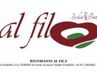 Ischia Ponte: Cucina e (e) arte