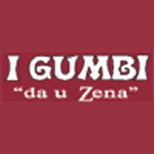 igumbi