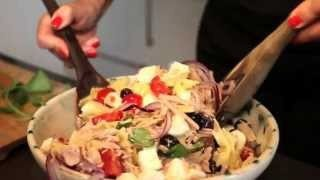 saladedepates