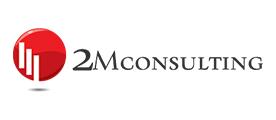 2mconslogo
