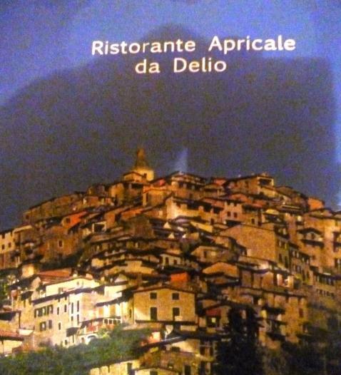 ristoranteapricale