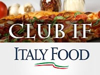 ItalyFood Monte Carlo lance le Club IF