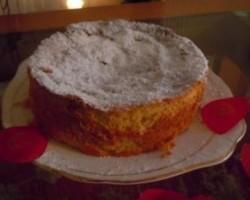 Recettes desserts italiens