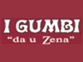 I GUMBI - Agriturismo