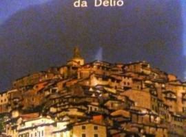 Restaurant Da Delio