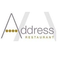 Restaurant L'Addresse